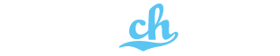CH – Seeaytch Advertising Network Logo