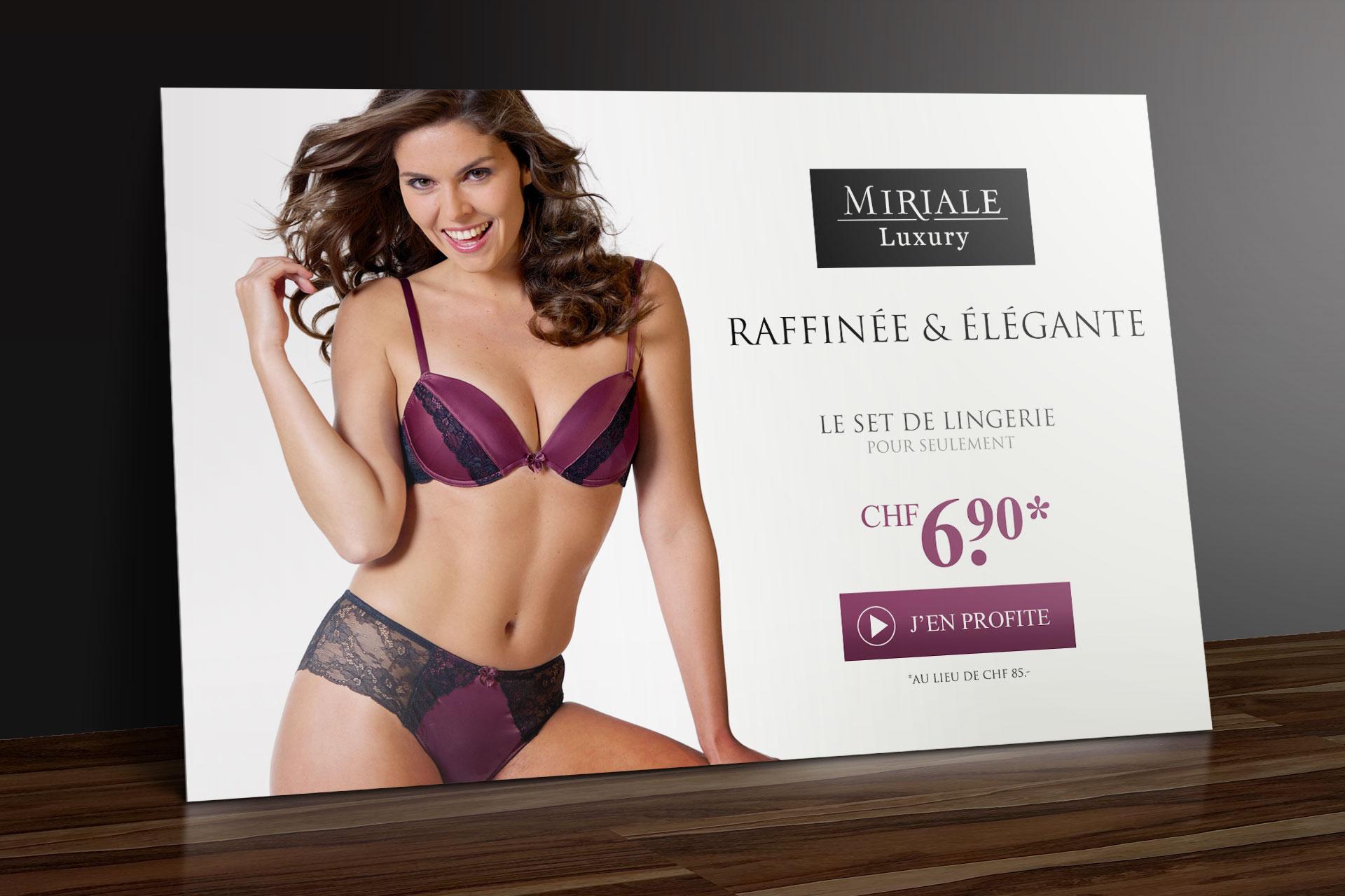 5ef4cc13b7f MIRIALE LUXURY Lingerie Fine • CH - Seeaytch Advertising Network