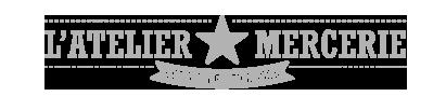 L'Atelier Mercerie - Morges
