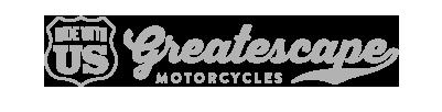 Greatescape Company - Voyages en Moto - Dijon