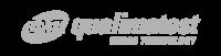 Qualimatest SA - Le contrôle qualité automatisé - Genève