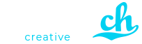 Seeaytch Creative™ Logo